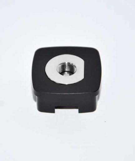 REEWAPE RUOK 510 VOOPOO VINCI Adapter