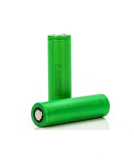 SONY VTC 6 18650 BATTERY
