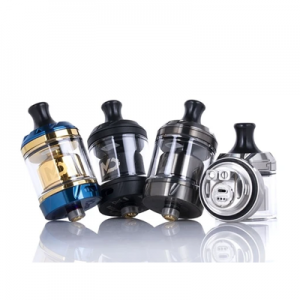 HELLVAPE MD 24MM RTA
