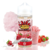LOADED COTTON CANDY E-LIQUID